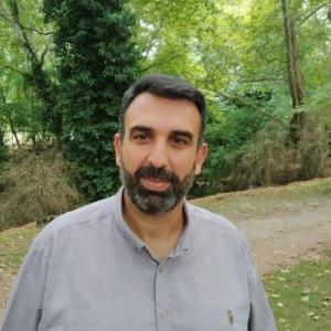 Παπαδόπουλος: Με 7 άτομα έχει απομείνει η Υπηρεσία Πρασίνου στο Δήμο Αλεξανδρούπολης!