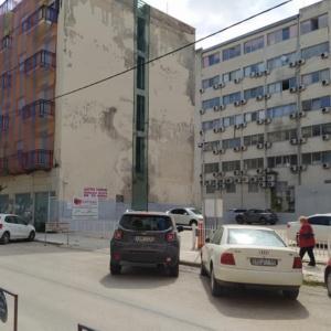 Ξεκινά η προσπάθεια για πολυώροφο πάρκινγκ στο κέντρο της Αλεξανδρούπολης
