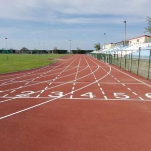 Γ.Γ.Α.: Οι 21 αναλυτικές οδηγίες για προπονήσεις σε κλειστά και ανοιχτά γήπεδα