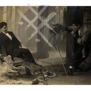 """ΕΜΘ: """"Συμπληρώνουμε μαζί τον καμβά της ιστορίας των ανθρώπων της Αλεξανδρούπολης"""""""
