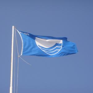Δύο οι «Γαλάζιες Σημαίες» στον Δήμο Αλεξανδρούπολης