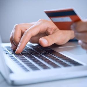 Εξιχνίαση απάτης μέσω διαδικτύου στην Ορεστιάδα