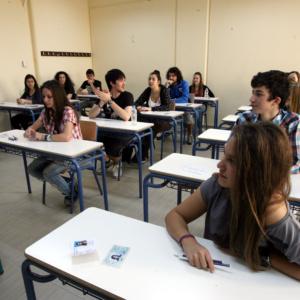 Πανελλήνιες 2020: Έξι σημαντικές αλλαγές στις φετινές εξετάσεις