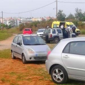 Συνελήφθησαν 9 άτομα για την συμπλοκή σε παραλιακή περιοχή της Αλεξανδρούπολης
