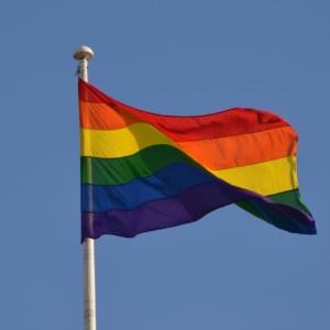 Ηχηρό μήνυμα της Κατερίνας Σακελλαροπούλου κατά των διακρίσεων και της ομοφοβίας