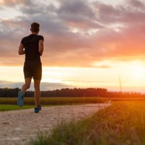 "FREE THRACE RUN: Στον ""Δρομέα Θράκης"" τρέχουν ατομικά και εθελοντικά !"