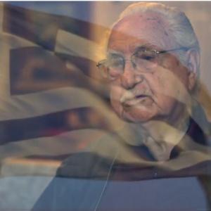 Συγκινητικό βίντεο για τα 100 χρόνια απελευθέρωσης με τον Χρόνη Αηδονίδη