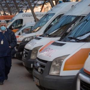 Βουλγαρία: Παρατείνεται η κατάσταση έκτακτης ανάγκης λόγω νέων κρουσμάτων μέχρι τις 15 Ιουλίου