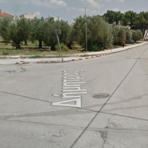 Χωρίς παραγωγούς από Ξάνθη και Ίασμο ως 30/6 οι λαϊκές του Δήμου Αλεξανδρούπολης