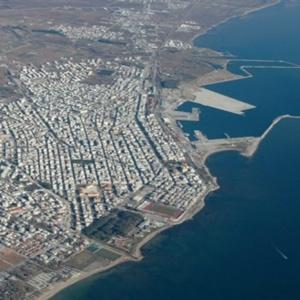 «Πόλη και Πολίτες»: Το  πρόβλημα των απαλλοτριώσεων στην χερσαία ζώνη του λιμένα, δεν λύθηκε με μαγικά ….