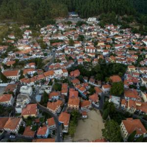 Ξάνθη: Ενεργοποιείται επιχειρησιακό σχέδιο του ΕΟΔΥ για περιορισμό της διασποράς κορωνοϊού