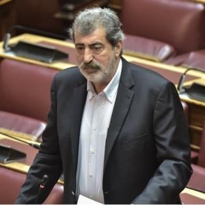 Εκδήλωση -συζήτηση του ΣΥΡΙΖΑ με τον Παύλο Πολάκη στην Ορεστιάδα