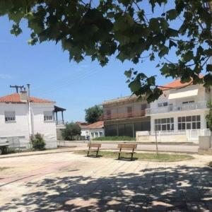 Πύργος Ορεστιάδας: Ο οικισμός-έκπληξη που αυξάνει διαρκώς τον πληθυσμό του