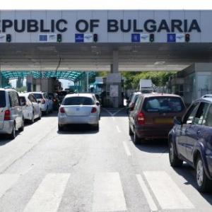Ανοίγουν πύλες για Βουλγαρία, Ρουμανία, κλειστή η δίοδος από Τουρκία τουλάχιστον έως 1η Ιουλίου