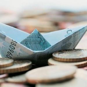 ΣΥΡΙΖΑ ΑΜΘ: Τρανταχτές αστοχίες του προγράμματος Μέτιου για τις επιχειρήσεις