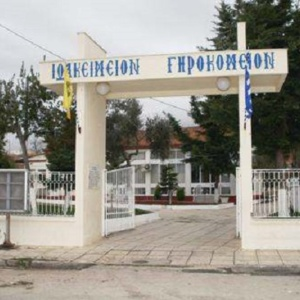 Χωρίς επισκεπτήριo ως 30/6 τα Γηροκομεία της Μητρόπολης Αλεξανδρούπολης