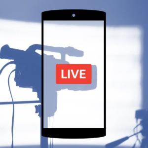 Έρχονται live μεταδόσεις των δημοτικών συμβουλίων Αλεξανδρούπολης