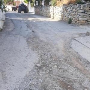 Τα κατάλοιπα ενός βυζαντινού οικισμού θα φέρουν στο φως οι αρχαιολόγοι στη Μάκρη