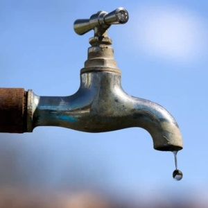 Δήμος Σουφλίου: Διακοπή νερού λόγω σοβαρής βλάβης σε γεώτρηση
