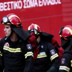 Επιβολή τσουχτερών προστίμων στη μάχη πρόληψης κατά των πυρκαγιών