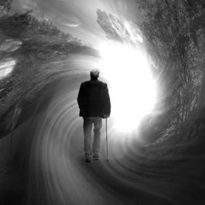 Στοχαστικές προσεγγίσεις γύρω από το μεγαλύτερο αίνιγμα, το αίνιγμα της ζωής