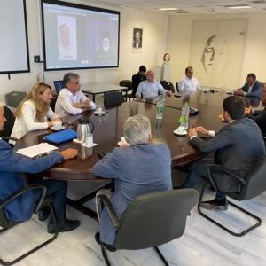 Μεταφορά της Νοσηλευτικής στην Αλεξανδρούπολη και νέες σχολές στο Διδυμότειχο