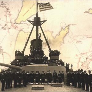 11 Ιουλίου 1913 – 11 Ιουλίου 2020: 107 Χρόνια από την πρώτη απελευθέρωση του Δεδέαγατς