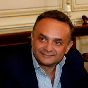 Πρόταση Κελέτση: Να διεξαχθούν τρείς συνεδριάσεις σε καθεμία από τις πρωτεύουσες των νομών της Θράκης