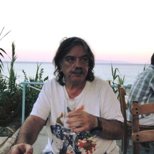 Ο Ιατρικός Σύλλογος Έβρου για τον θάνατο του Γεράσιμου Κουτσούγερα