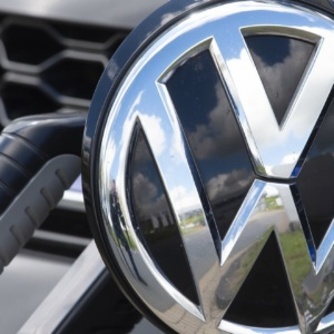 Volkswagen: Εγκαταλείπει τα σχέδια για κατασκευή εργοστασίου στην Τουρκία