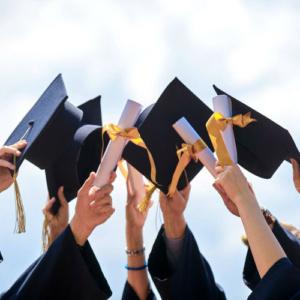 Ακυρώνεται η τελετή ορκωμοσίας των αποφοίτων της Ιατρικής Σχολής Αλεξανδρούπολης