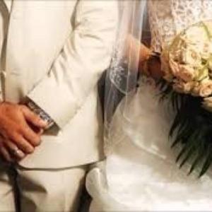 Πρόστιμο μαμούθ 15.000 ευρώ σε γάμο στον Εχίνο για υπεράριθμους προσκεκλημένους