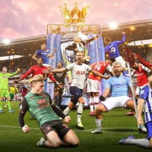 Σέντρα στην Premier League, οι πρώτες… μακροχρόνιες σκέψεις