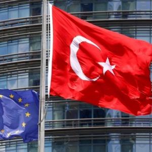 Ποιες κυρώσεις εξετάζει η ΕΕ για την Τουρκία