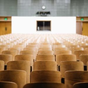 Στο eregister.it.minedu.gov.gr οι εγγραφές πρωτοετών φοιτητών