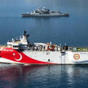 Οι 5 απίστευτοι όροι που θέτει η Τουρκία σε Ελλάδα και Ευρώπη