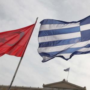 Τη Δευτέρα, εκτός απροόπτου, οι διερευνητικές Ελλάδας –Τουρκίας