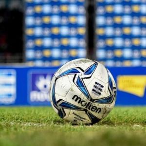 Super League πρεμιέρα με… ιστορικό χαμηλό!