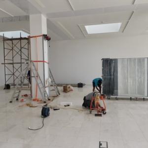 Κάτι σημαντικό γίνεται στο Αρχαιολογικό Μουσείο Αλεξανδρούπολης!