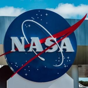 Λογισμικό που αναπτύχθηκε στο ΔΠΘ αγοράστηκε από τη NASA