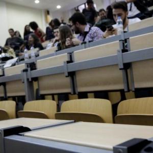 ΔΟΑΤΑΠ : Ανακαλείται η απόφαση για τις σπουδές εξ' αποστάσεως