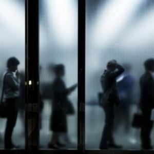 Έβρος: Χάθηκαν πάνω από 2.000 θέσεις εργασίας τον Σεπτέμβριο