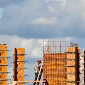 Πρώτη περιφέρεια σε εργατικά ατυχήματα και δυστυχήματα η ΑΜΘ