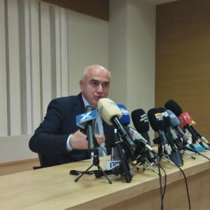 ΠΑΜΘ: 90 εκατ. ευρώ για τη στήριξη των επιχειρήσεων για την πανδημία του κορωνοϊού