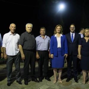 Δήμος Ορεστιάδας - Τόπος να ζω : Πρόταση προς τη Διακομματική Επιτροπή Θράκης