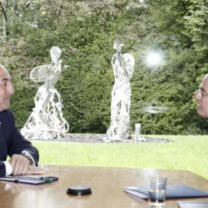 Συμφωνία Δένδια-Τσαβούσογλου για ορισμό ημερομηνίας για τις διερευνητικές Ελλάδας - Τουρκίας