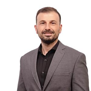 Θ. Κυριακίδης: «Η Τραϊανούπολη έχει ανάγκη από σημαντικά έργα»