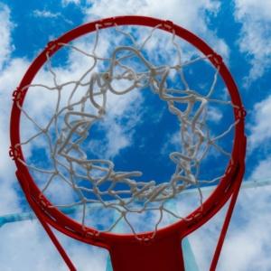 «Τα κορίτσια του Δημοτικού μαθαίνουν μπάσκετ» αύριο στην Αλεξανδρούπολη