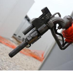 Πρεμιέρα την Πέμπτη για το πετρέλαιο θέρμανσης – Πού θα φτάσει η τιμή του