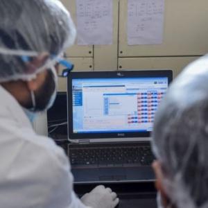 Ο νομός Έβρου μετρά 4 νέα επιβεβαιωμένα κρούσματα. 13 νέοι θάνατοι σε ένα 24ωρο